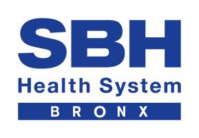 SBH Emergency Medicine Residency Learning Center