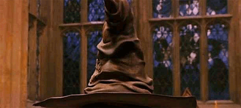 Attachment sorting-hat.png